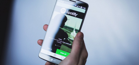 Spotify gaat gebruik Family-accounts strenger controleren via GPS