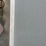 Tile Bluetooth-tracker review: ideale gadget voor als je altijd wat kwijt bent