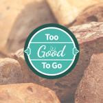 Too Good to Go app helpt mee om voedselverspilling te stoppen