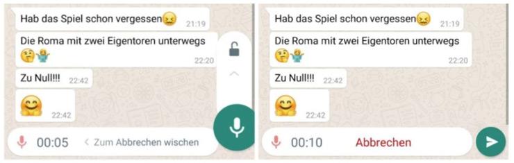 WhatsApp 2.18.102