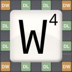 Wordfeud geeft Android-app compleet nieuw design na update