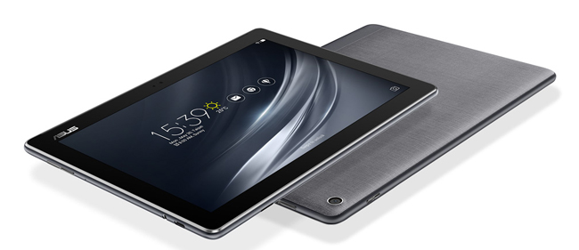 Asus ZenPad 10 Z301MF-1D010A