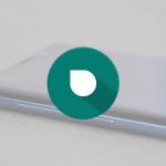 Met bxActions geef je de Bixby knop gemakkelijk een andere functie