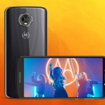 Betaalbare Moto E5 en Moto E5 Plus aangekondigd: alle details