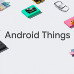Google lanceert Android Things OS 1.0 voor slimme IoT apparaten