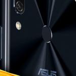Asus ZenFone 6: eerste live-beelden uitgelekt met afzichtelijke notch