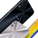 Asus ZenFone 5 eind mei in Nederland; aanval op Nokia 7 Plus