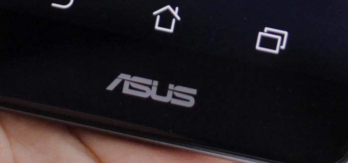 Asus ZenFone Live L1 is eerste Android Go-toestel van Asus