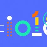 Google I/O 2018: volg de Keynote hier via de livestream