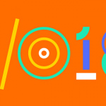 Het beste van Google I/O 2018: dit mocht je niet missen