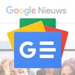 Google Nieuws app krijgt update met offline modus en databesparing