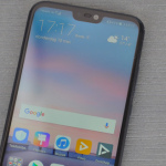 Huawei P20 Lite review: strak design maar weinig verrassingen