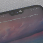 Beveiligingsupdates voor Huawei P20 Lite, Honor View 20 en Galaxy Note 10(+) en Redmi Note 7