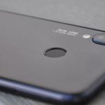 Huawei P20 Lite krijgt beveiligingsupdate november 2019