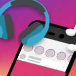 Instagram: dit zijn de nieuwe stickers voor je Stories; countdown en meer