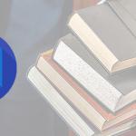 Its Study Time app helpt je met het concentreren op het leren voor school