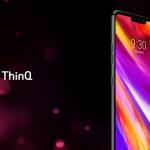 LG rolt beveiligingsupdate december 2018 uit voor LG G7 ThinQ