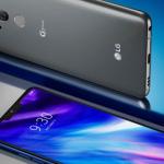 LG G7 ThinQ aangekondigd met enorm aanbod mogelijkheden: alle details