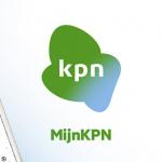 KPN begint met open beta voor vernieuwde MijnKPN app; meld je aan