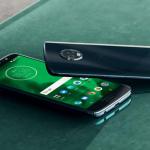 Moto G6 en Moto G6 Plus nu verkrijgbaar in Nederland: de beste aanbiedingen