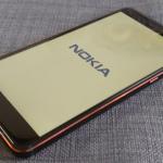 Gebruikers van Nokia 6.1 (6 2018) melden problemen met spontane reboots