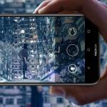 Nokia X6 komt sowieso naar Europa: handleiding opgedoken
