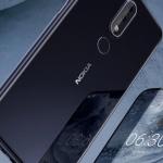 Nokia presenteert de Nokia 5.1 Plus en Nokia 6.1 Plus, wanneer naar Europa?