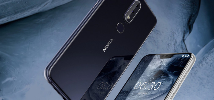 HMD Global komt op 29 mei met meerdere nieuwe Nokia-producten