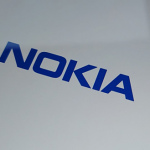 Grote Nokia aankondiging op 29 mei: Nokia X6 voor Europa