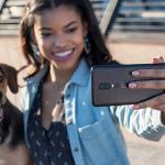 OnePlus 6 ontvangt OxygenOS 9.0.2 met veel nieuws en update november