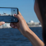 OxygenOS 9.0.3 update brengt veel verbeteringen naar OnePlus 6