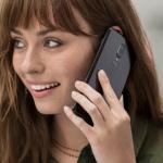 OnePlus 6 en nieuwe Bullets aangekondigd: dit moet je weten (+ pre-order)