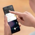 OxygenOS 5.1.8 update staat klaar voor OnePlus 6