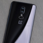 OnePlus 6 review: betaalbare high-end smartphone overtuigt