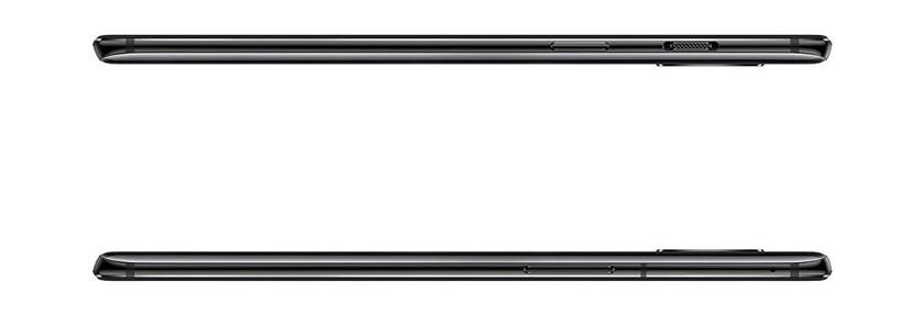 OnePlus 6 zijkant