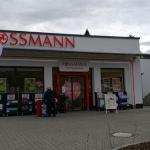 Rossmann app geeft je nog meer korting bij de Duitse drogist