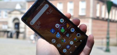 Sony, Amazon en NVIDIA zeggen ook Mobile World Congress af