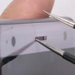 Sony Xperia XZ2 onderworpen aan duurzaamheidstest: bouwkwaliteit is geweldig