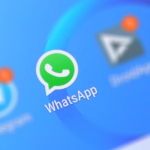 WhatsApp gaat Google zoekmachine integreren voor fact-checking