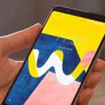 Wiko View Lite met Android 8.1 Oreo nu in Nederland voor €159