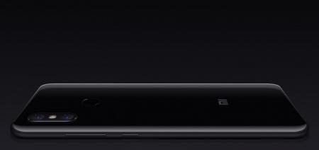 'Xiaomi Mi 8 komt in augustus naar Europa, duurder dan in China'