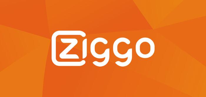 Ziggo Go-app wil kijkgedrag van jou bijhouden na update