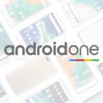Google: de toekomst Android, nieuw logo Android One en Digital Wellbeing voor Moto G7