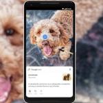 Google Goggles stopt; gebruikers moeten over naar Google Lens