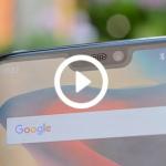 Preview en video: OnePlus 6 – onze eerste indruk