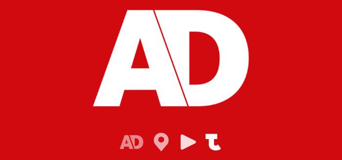 AD lanceert nieuwe nieuws-app; persoonlijker en meer opties