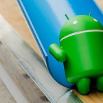 Google test levering Android systeemupdates via Google Play Store