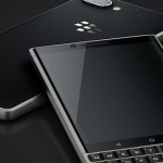 BlackBerry KEY2 met fysiek toetsenbord en 6GB RAM officieel: alle details