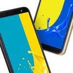 Samsung Galaxy J6: betaalbare smartphone nu te koop in Nederland