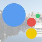 Google Assistant spreekt Nederlands: zo klinkt de stem